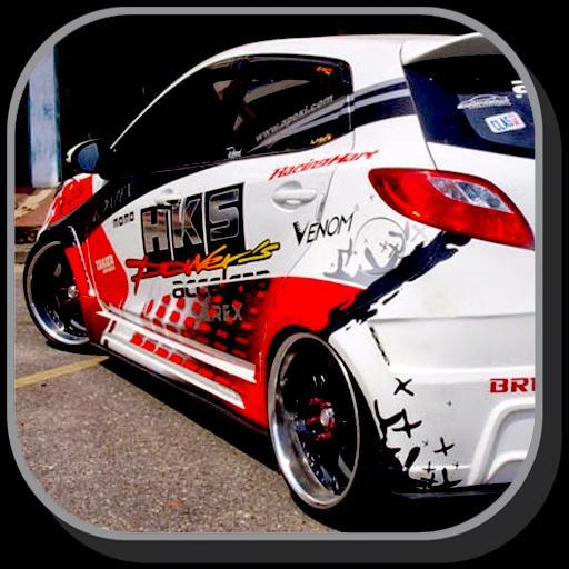 http://businesscard.irancnblog.com/upload/picture/com.car_sticker.peli-7cb3fbb8-3b06-4a56-9476-b0d001d07d55.jpg